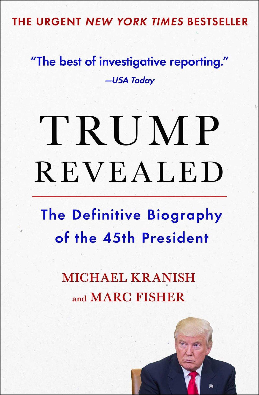 101. Trump.jpg