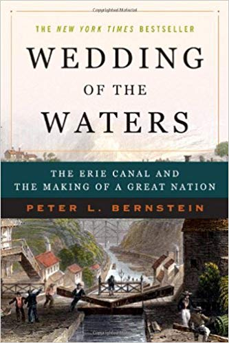 11. Wedding the Waters.jpg