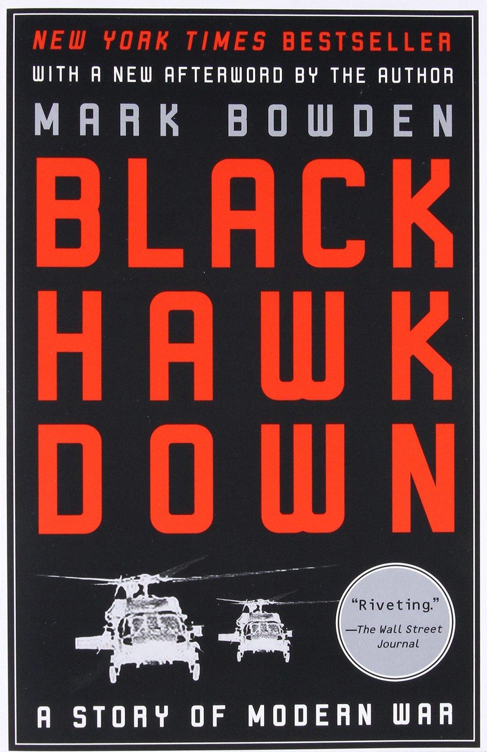 95B. BlackHawk.jpg