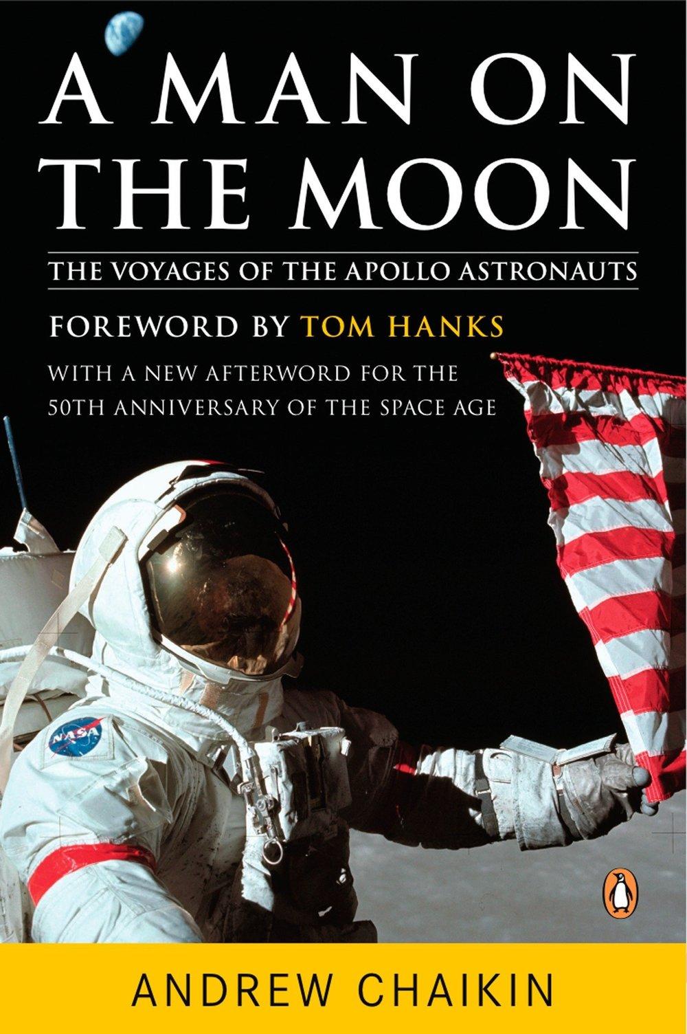 83D. A Man on the Moon.jpg