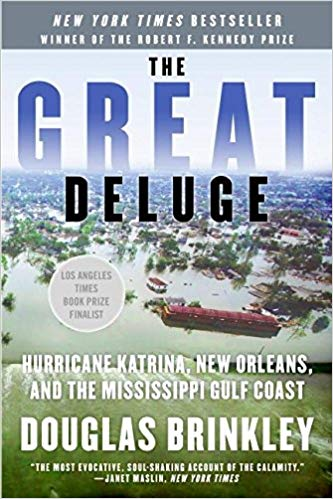 98B. Katrina.jpg