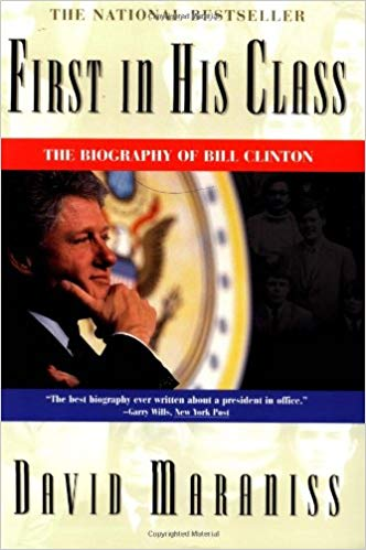 95. Clinton.jpg