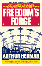 69G. FreedomForge.png