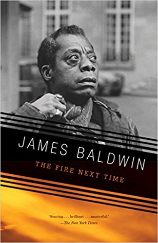 77B. Baldwin.jpg