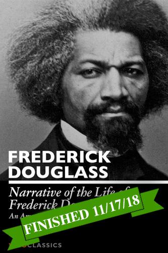 19. Douglass.jpg
