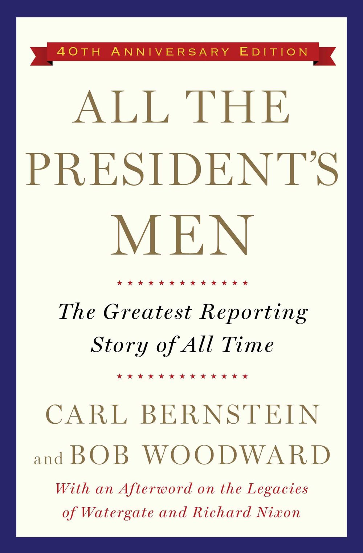 84B. PresidentsMens.jpg