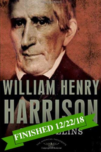 23.Harrison.jpg