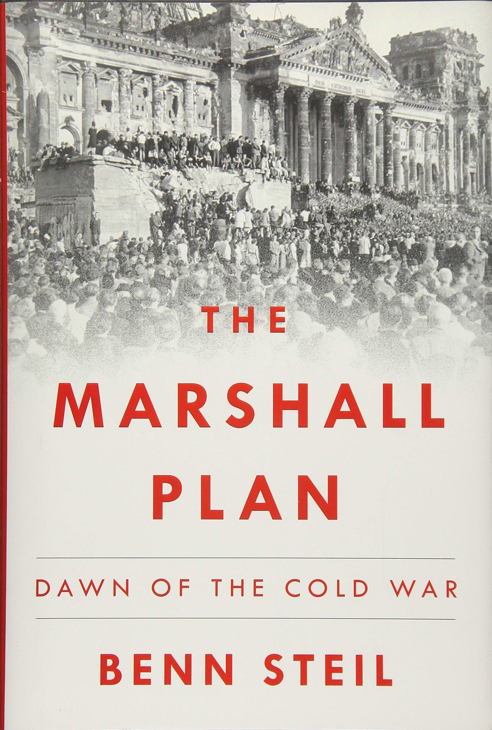 70B. Marshall Plan.jpg