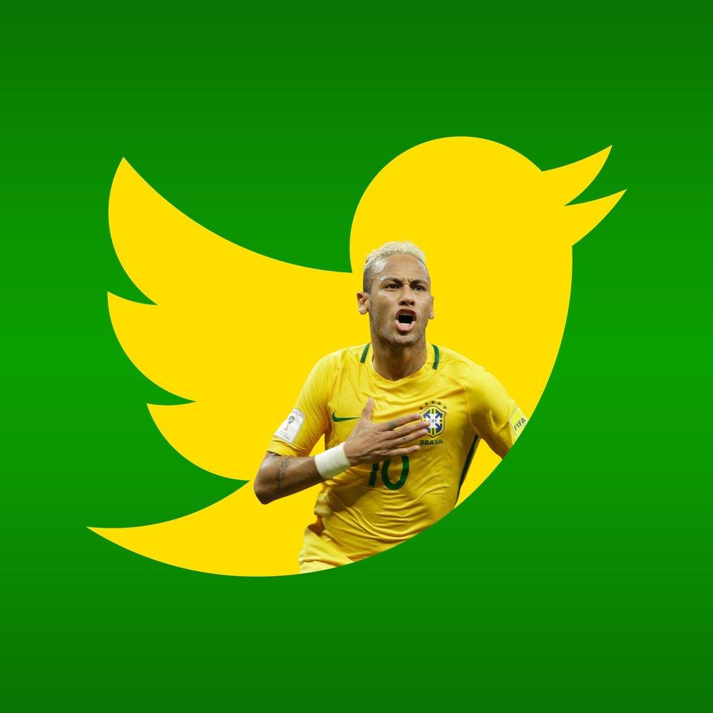 Neymar Twitter2.jpg