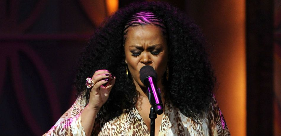 jill-scott-air-sex-microphone.jpg
