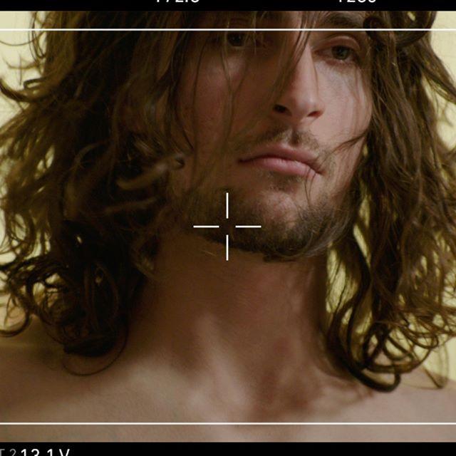 Behind the scenes #vestadalux #production #arri #arrialexa #redcamera #stamfordlocal #media #audiovisual #videoaudio #postproduction #malemodel #edits #videoedits