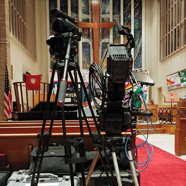 #vestadalux #arrialexa #alexa #redcamera #production #productioncompany #camera #charity #charityevent #media #film