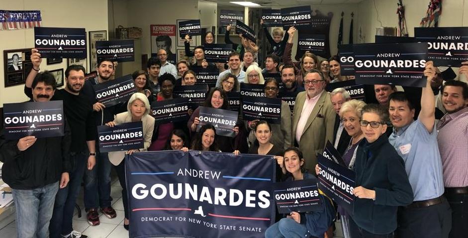 Team Gounardes.jpg
