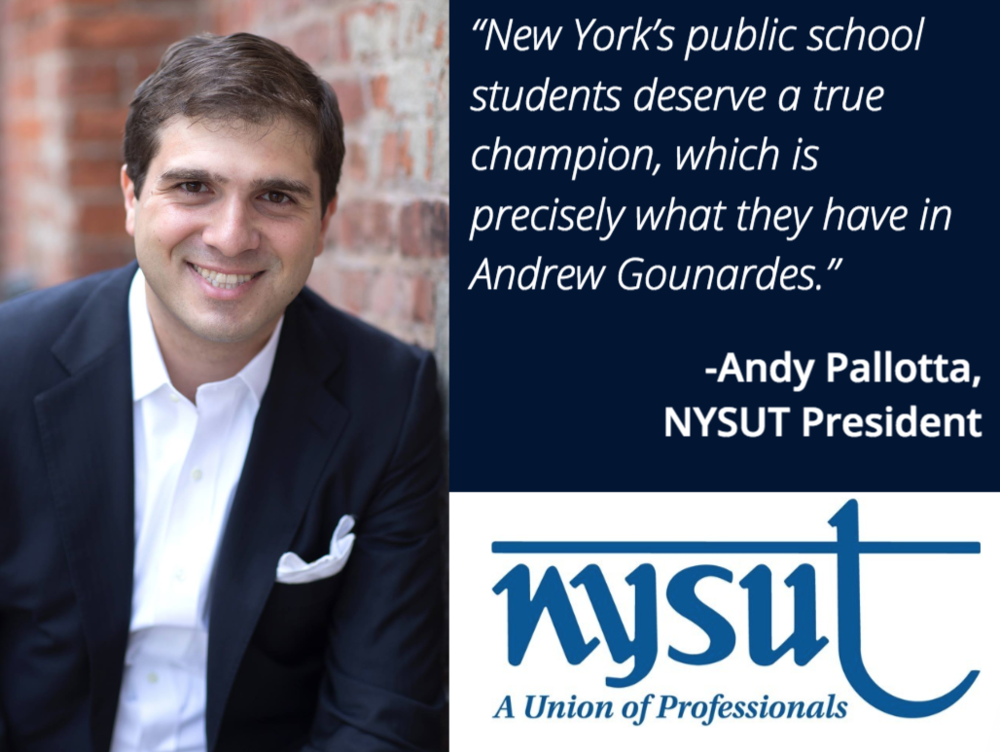 NYSUT-Endorsement (1).jpg
