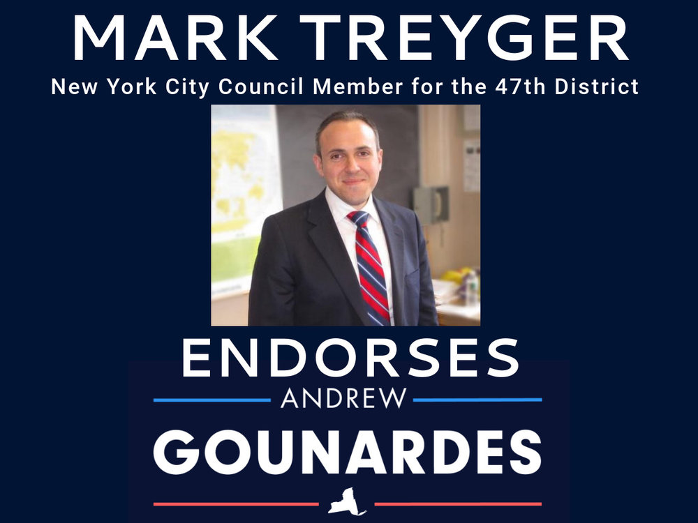 Treyger-Endorsement.jpg