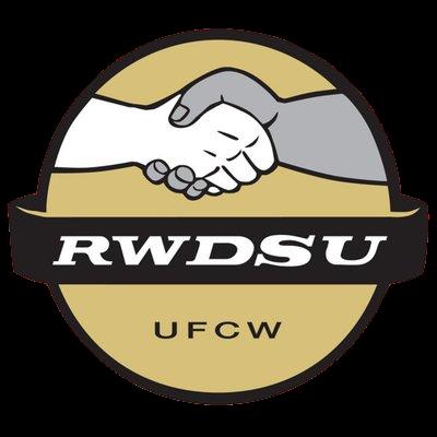 RWDSU logo square.png