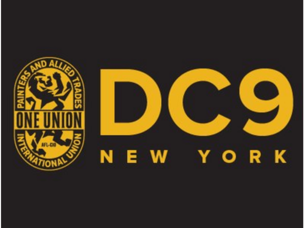 -DC9-The-International-Union-of-Painters-and-Allied-Trades.png