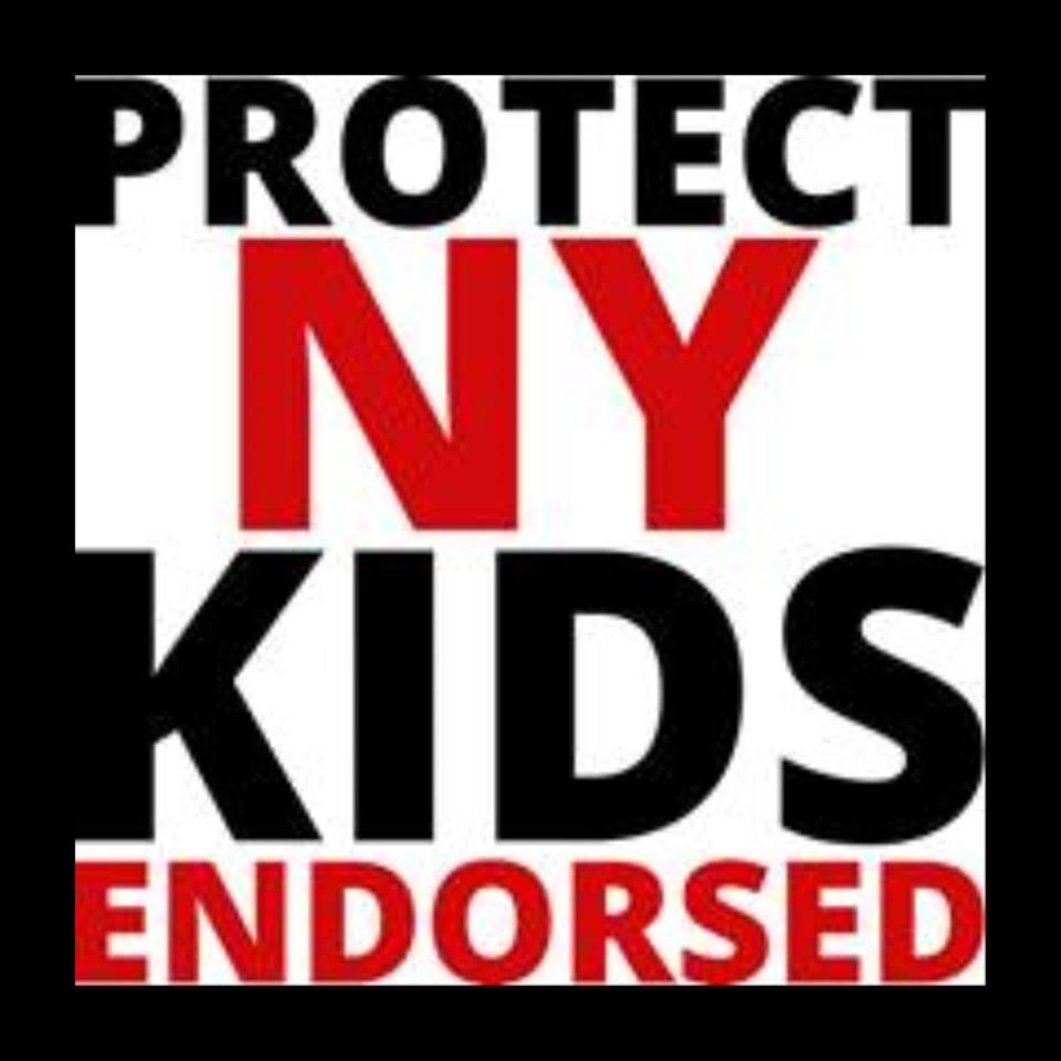 protect ny.jpg