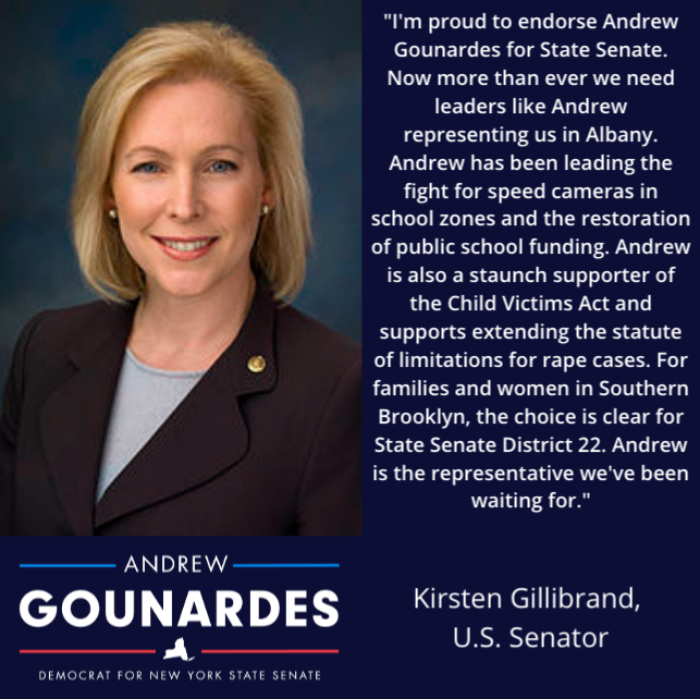 Gillibrand Endorsement.png