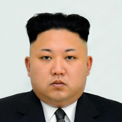 Copy of Kim