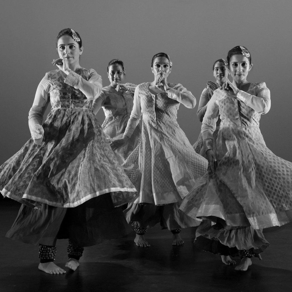 Courtyard Dancers–Swipe.jpg