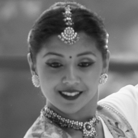 Barkha Patel–Swipe.jpg
