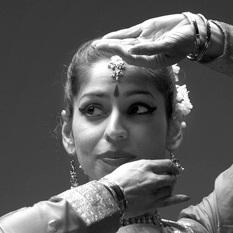 Anjali Nath