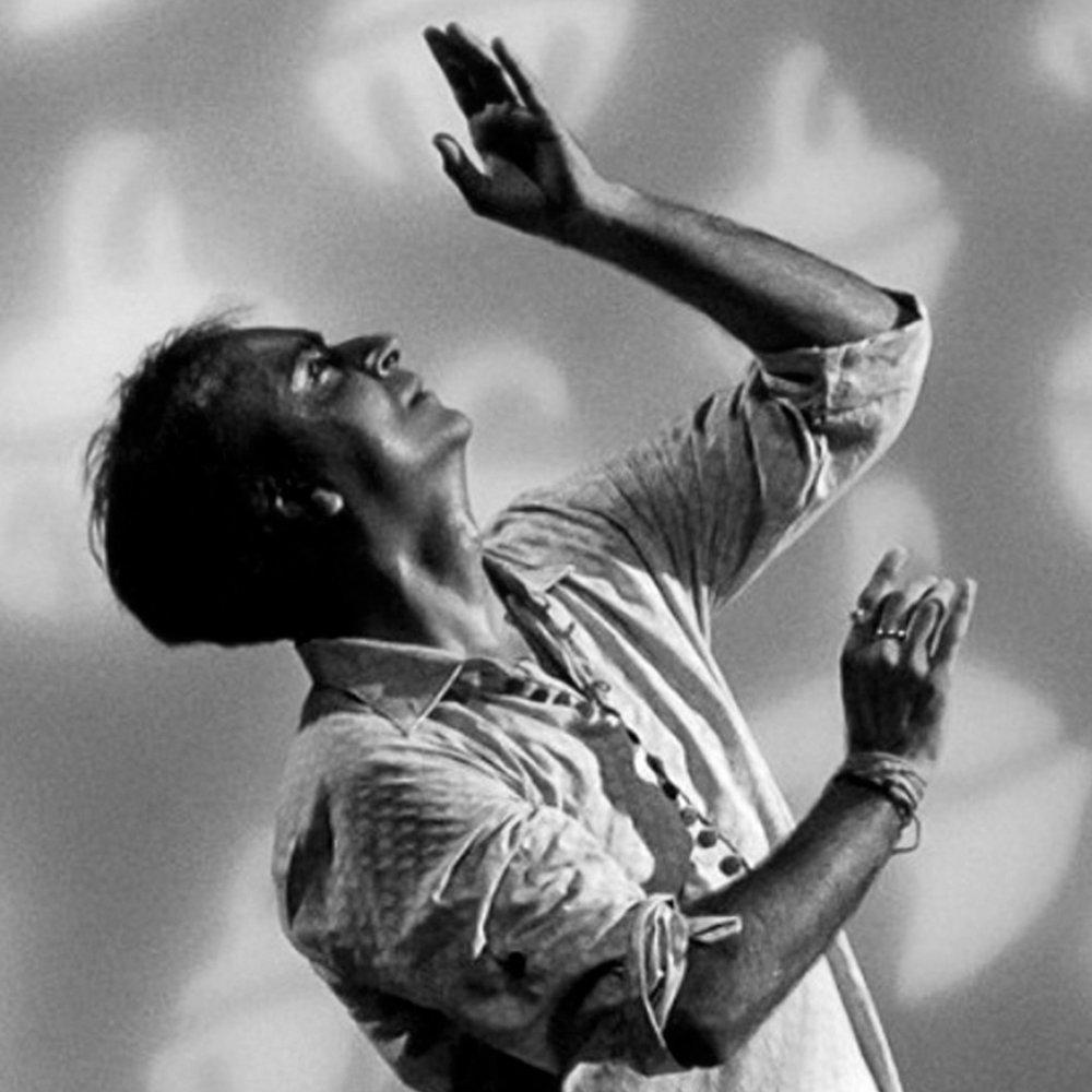 Prashant Shah & Dancers