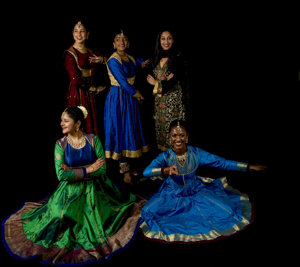 FYS and Noorani Dance Company PC_ Rama Sivamani.jpg