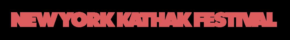 RED-Logo-Lockup_RED-NYKF-Logo-Unstacked-Black-2019.png