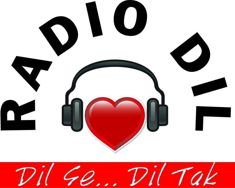 Logo_Radio_Dil_forflyer.jpg