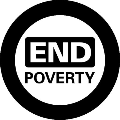 end poverty.jpg