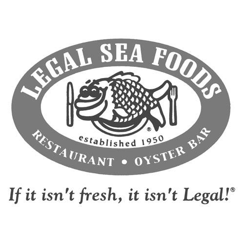 LegalSeafoodsLogo.jpg