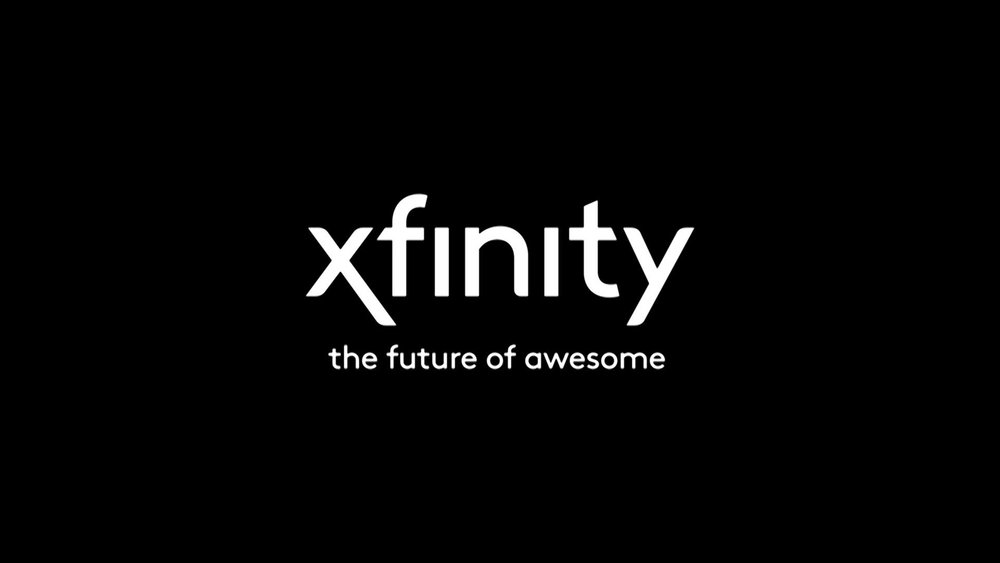 xfinity black.jpg