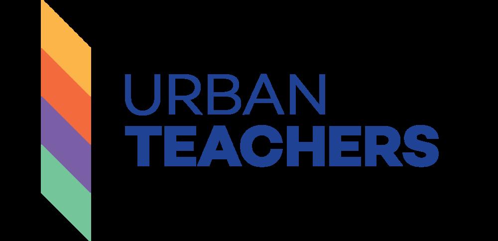 urban teachers baltimore 2019