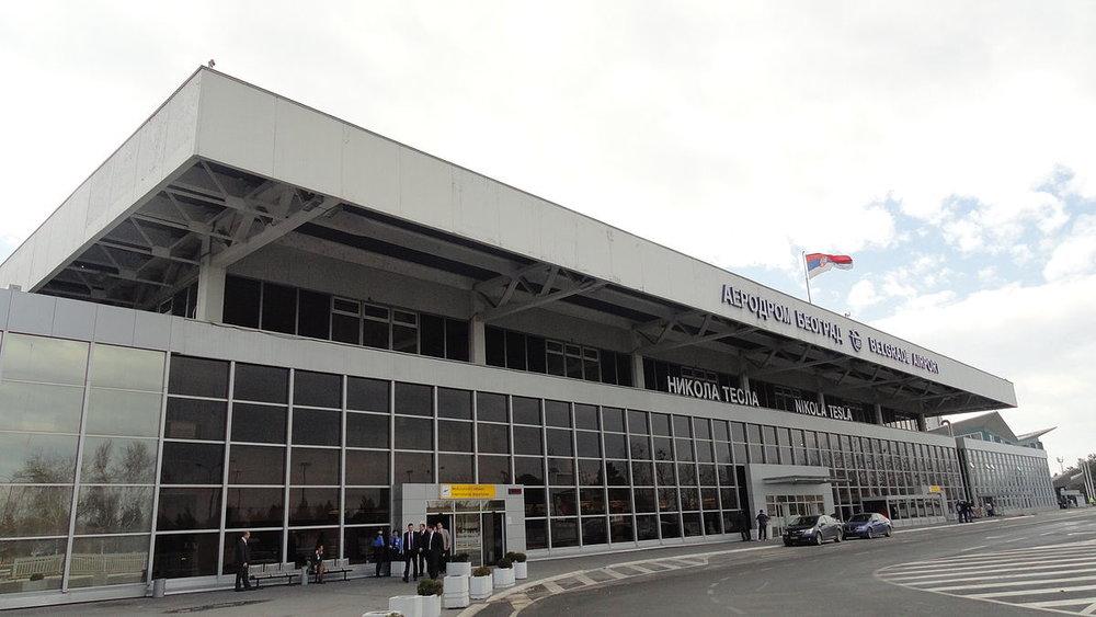 Nikola_Tesla_Airport.jpg