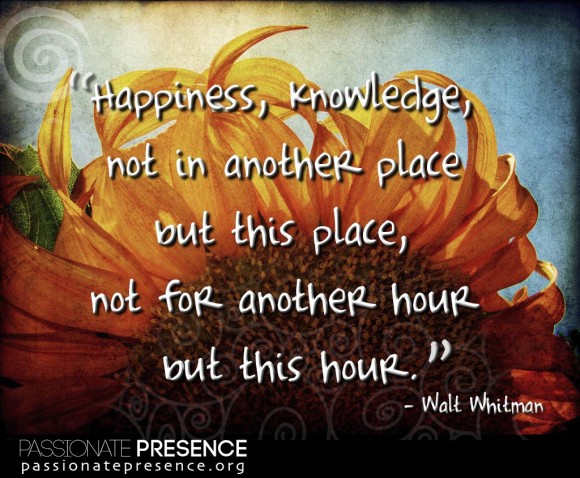 This_Hour_Whitman_PPCCE_Quote-580x478.jpg
