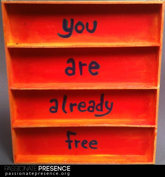 You_are_already_free-558x600.jpg
