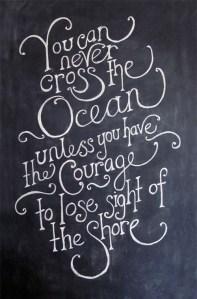 cross-the-ocean.jpg