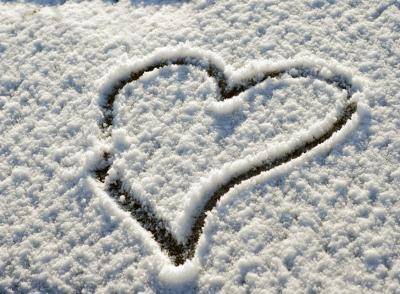 snow-heart-e1356042739159.png