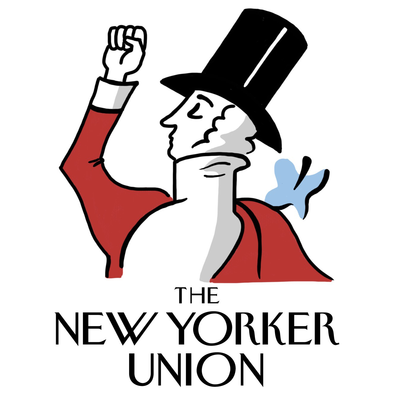 The New Yorker Union