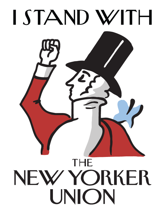 New-Yorker-Poster-Thumb.png