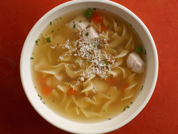 051044-chicken-noodle-soup-main.jpg