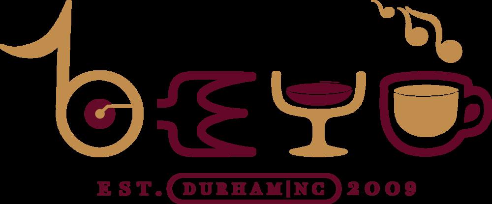 BeyuCaffe_Logo_FullColor.png