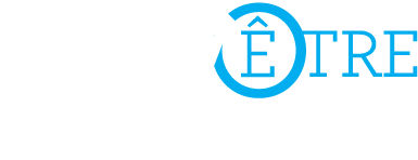 Logo d'innov'être