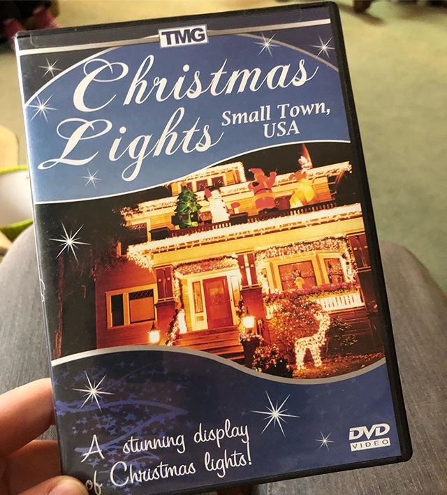 Who remembers THIS holiday classic??