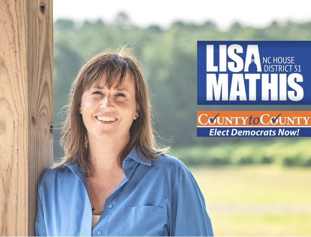 C2C - Lisa Mathis.jpeg