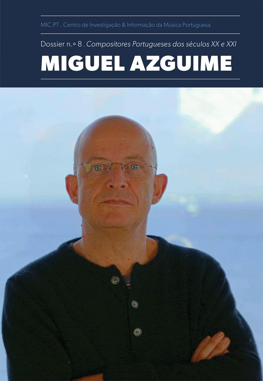 Dossier_8_Miguel_Azguime_Capa.jpg