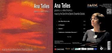 anatelles-1.jpg
