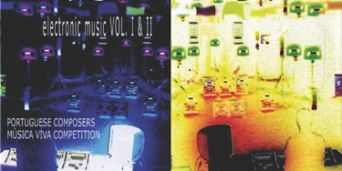electronic_music_vol_I_II_capa-1.jpg